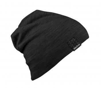 EAN-code: 5708486013419 Brand: GRIPGRAB Product: BEANIE ONESIZE MERINO ZWART (Part-No: 504001207) at cycleXperience.nl