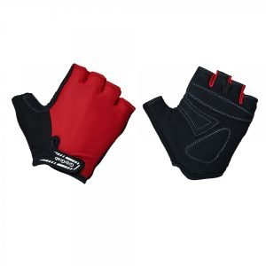 EAN-code: 5708486109358 Brand: GRIBGRAB Product: HANDSCHOENEN MAAT M X-TRAINER ROOD (Part-No: 100805035) at cycleXperience.nl