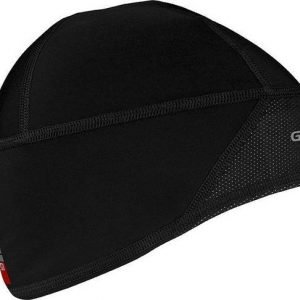 EAN-code: 5708486110729 Brand: GRIPGRAB Product: HELMMUTS MAAT M WINDPROOF LIGHTWEIGHT THERMAL ZWART (Part-No: 500101205) at cycleXperience.nl