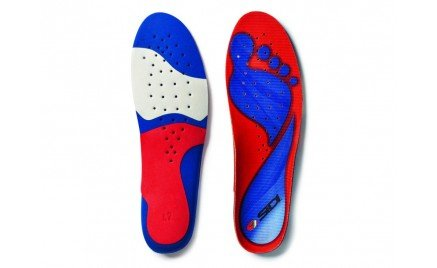 EAN-code: 8017732477729 Brand: SIDI Product: MEMORY INSOLE MAAT 40 (Part-No: MRSOMEMORY-ROBL-40) at cycleXperience.nl