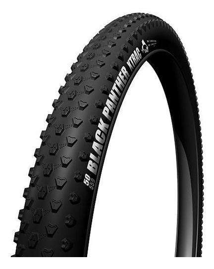 EAN-code: 8714692271823 Product: BUITENDBAND MTB 27.5X2.2 VREDESTEIN XTRAC TLR (Part-No: 694218) at cycleXperience.nl
