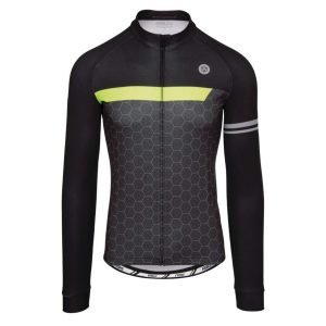 EAN-code: 8717565565975 Brand: AGU Product: SHIRT L.M. MAAT L WIRE IRON GRIJS (Part-No: 44811905) at cycleXperience.nl