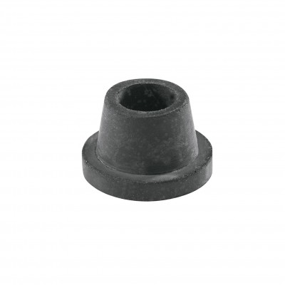 EAN-code: 8787168120284 Brand: SKS Product: POMP RUBBER 10X9MM MET RAND KLEIN (3176) (Part-No: 698467) at cycleXperience.nl