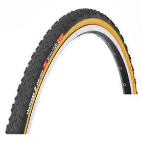 EAN-code: 8855627107159 Brand: CHALLENGE Product: TUBE CROSS 700X33MM BABY LIMUS PRO TUBULAR ZWART/BRUIN (Part-No: THV041370) at cycleXperience.nl